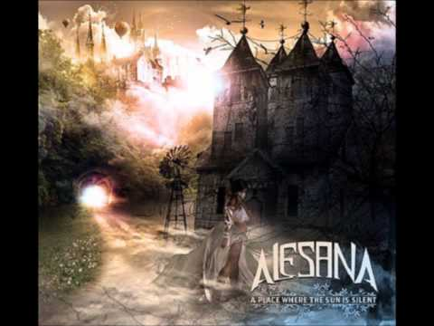 Alesana - Hand In Hand With The Damned mp3