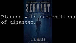 Solemnity Cover Reveal