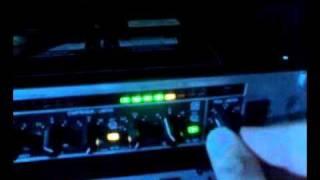 Video Behringer Composer Limiter Processor Dinamic MDX 2100 compressore limitatore download MP3, 3GP, MP4, WEBM, AVI, FLV Juni 2018