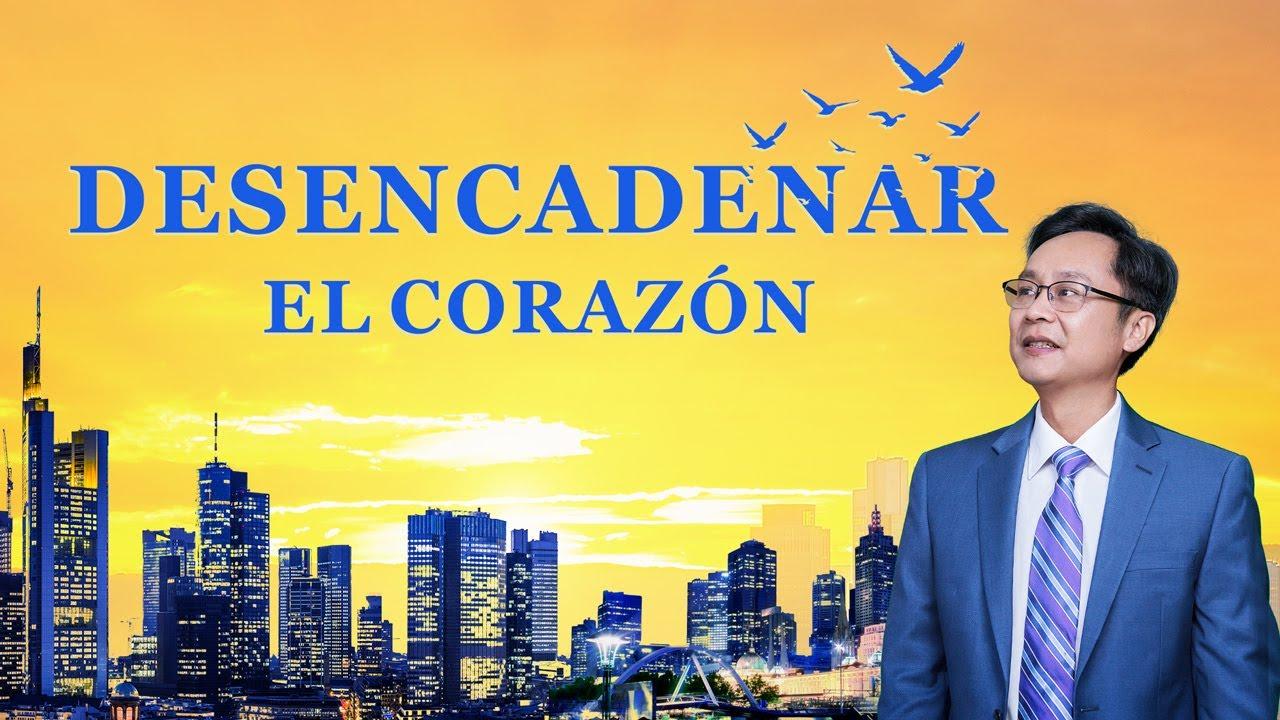 Película cristiana en español | Desencadenar el corazón