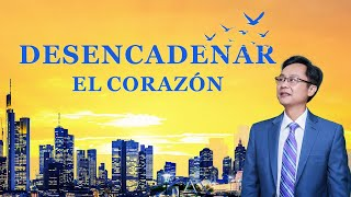 "Película cristiana 2018 | ""Desencadenar el corazón"" ¿Controla realmente el hombre su propio destino?"