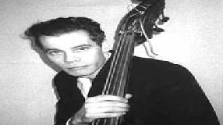 ronnie hayward - cooin
