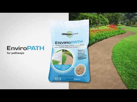 EnviroPATH- Pathway In A Bag!