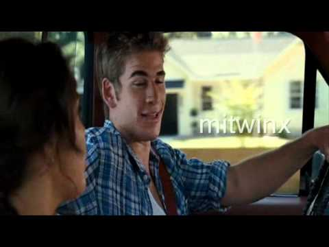 the last song she will be loved movie scene youtube