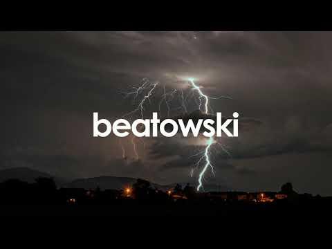 Thunder - BoomBap Beat Hip HopInstrumental | Beatowski