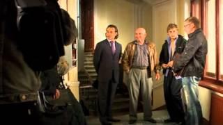 Одержимый (Джек Потрошитель) 6 серия из 12 (2010)