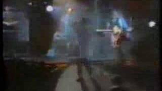 Depeche Mode - Boys Say Go! (Hammersmith Odeon 25-10-82)