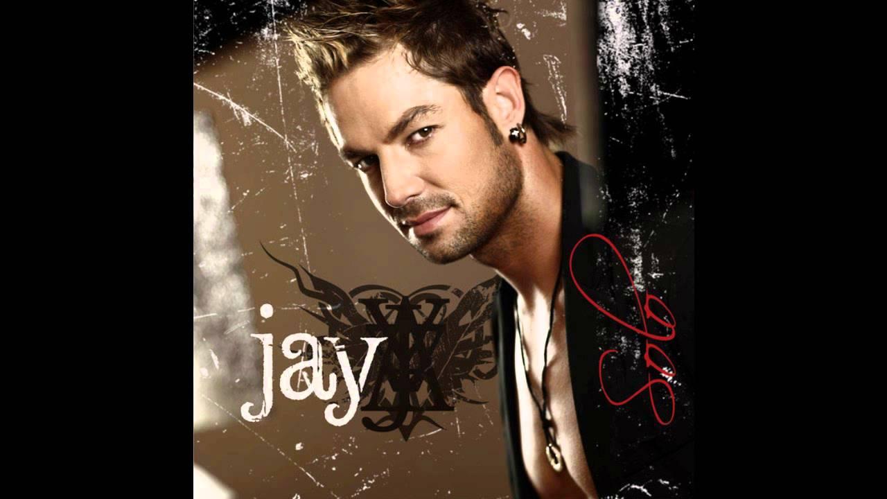 Jay Solo