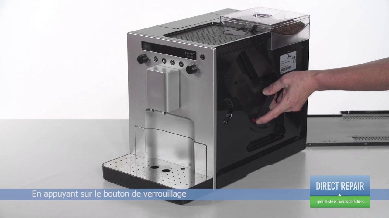 Delonghi Machine  Ef Bf Bd Caf Ef Bf Bd Nespresso En R