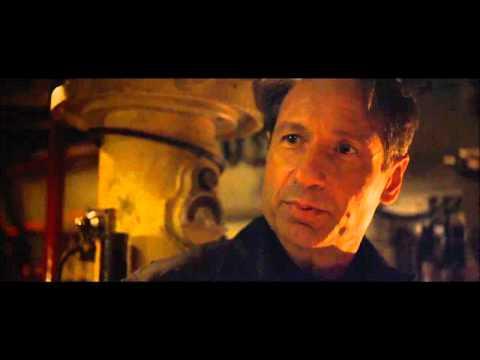 Phantom - Official Trailer (2013) [HD]