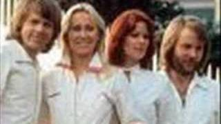 Watch Abba MerryGoRound video
