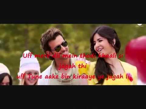 Bang bang 💑 #uff lyrics