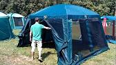 Широкий выбор материалов, можно купить шатер любого удобного размера и подходящей формы, мы отправляем шатры по всей. Шатры пагода.