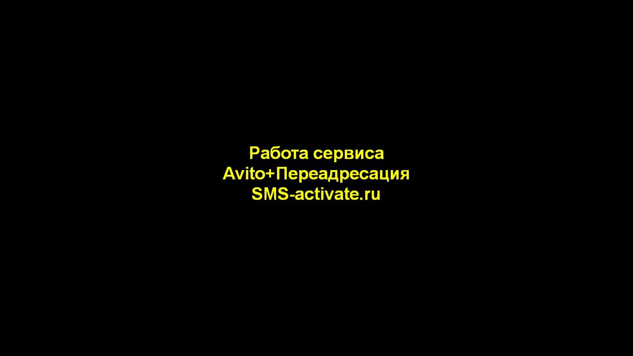 Прокси Сервера Socks5 Бесплатно Списки прокси в txt формате ВКонтакте, элитные прокси для брута uplay