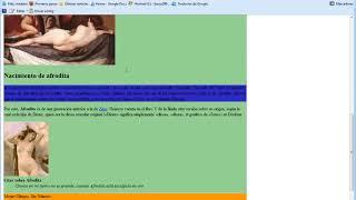Curso |Aprende Estilo en cascada en HTML 5 y CSS3 video:17