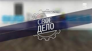 Trick. Enver Kipkeev, kamtarlik KCR (04.07.2018)da