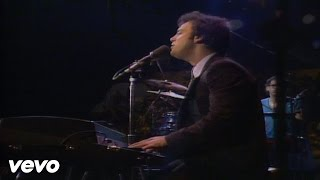 Billy Joel Just The Way You Are Live From Long Island