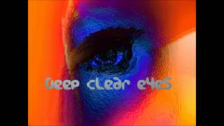 Deep Clear Eyes (G3 remix) / QUADRA (Remixed by G3)