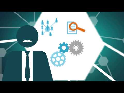 How standards support innovation - Training videos for CEN and CENELEC Members