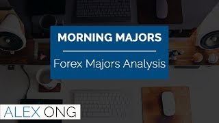 Morning Majors 9 July 2018