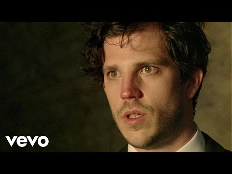 The Vaccines - All In White (Explicit)