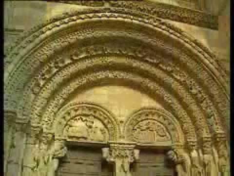 Ávila Travel video