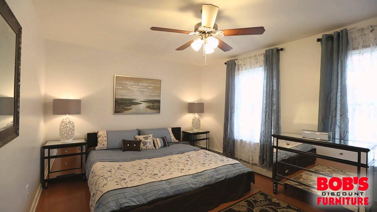 Bob S Discount Furniture Bridgeport Ct