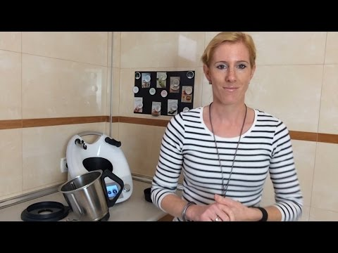 Thermomix® TM5 - This could destroy your Thermomix®
