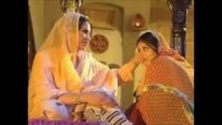 HEER RANJHA , PTV drama serial.
