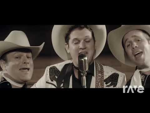 Head Boots Dunn Neon Moon - Jon Pardi & Tjerwin1 | RaveDJ