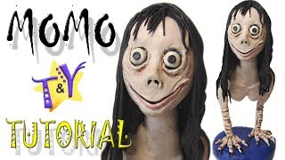 momo-from-clay-tutorial