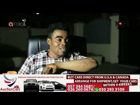full-story:how-bishop-obinim-made-my-wife-go-mad:-pastor-'one-blow'-speaks-on-serious-matters