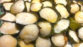Asian Street Food - Cambodian Various Fast Foods [NEW] - Awesome Fast Foods In Cambodia