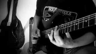 Ne-Yo - So Sick (Instrumental) (MrDyzzoink)