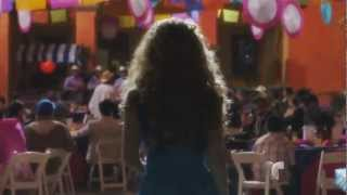 Aracely Arambula - La Patrona Soy Yo - Tema Original de La Patrona (Live Version)