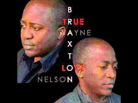 Braxton Brothers ft Chandlar  -  True Love