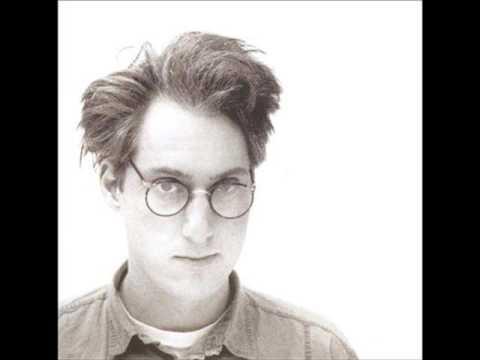 Peter Blegvad - Peter Who? (1990)