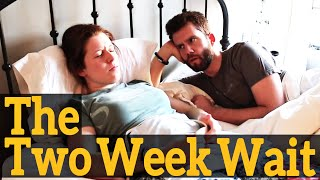 S1 Ep 2 - The Two Week Wait   DOES THIS BABY MAKE ME LOOK FAT?