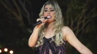 50 Reais (Part. Maiara e Maraísa) - Naiara Azevedo- REGGAE REMIX 2017