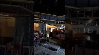 武漢「倉橋家:群光広場店」181115-3