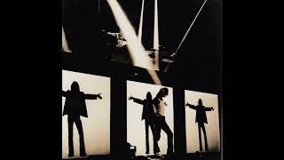 Depeche Mode Mercy In You Instrumental(Devotional version)Martin Gore Back Vocal