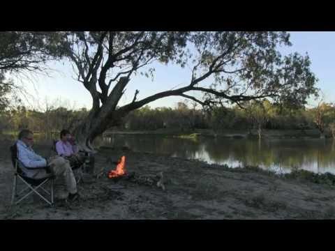 Darling River Run - Part 2