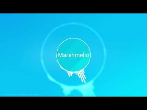 Marshmello alone / Music Fx