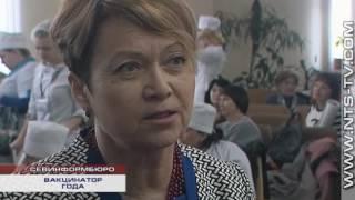 20.04.2017 Выпуск «Севинформбюро»