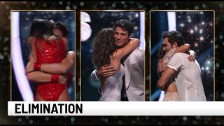 Ryan's Recap: Dancing with the Stars Semi-Finals Shocking Ending