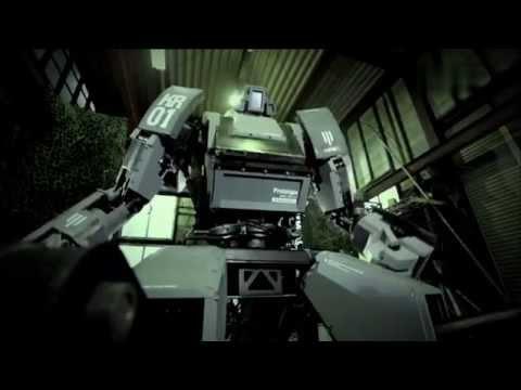 Top secret Ipotesi di complotto 08.Macchine da Guerra