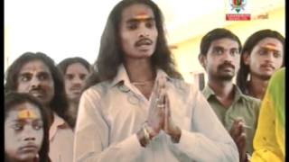 Vandana Marathi New Religious Bhakti Video Song Of 2012 Aarti Geet Lakhabai Special