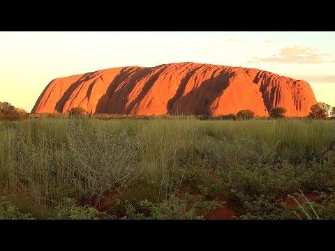 This is Australia (2/3) [Australien Reportage / Doku / Dokumentation Deutsch]