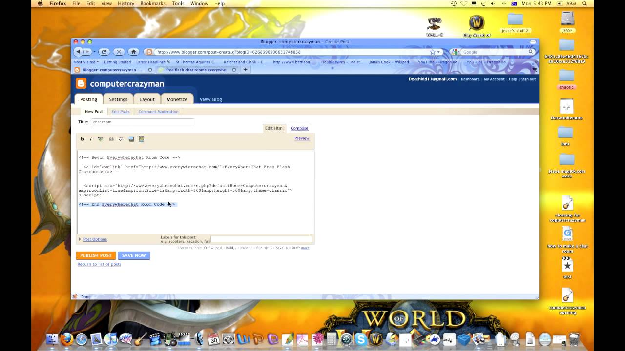 tabernash chat sites Senior chat rooms are a fantastic way to meet people who are at the same point in life as you are, so choose one of the sites above and go get your chat on related topics: money where to meet men where to meet women share this on twitter tweet this share this on facebook like this share this on google.