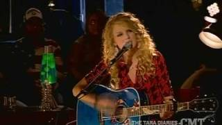 Baixar - Taylor Swift Teardrops On My Guitar Live At Revival Grátis